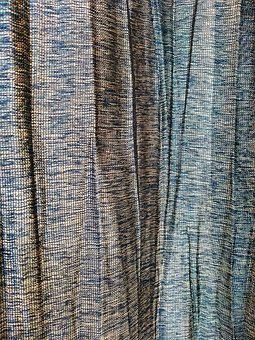 Background, Pattern, Summary, Texture, Textiles