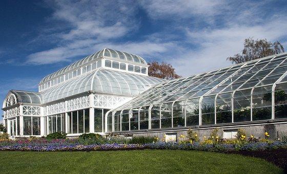 Seattle Wa Arboretum, Arboretum, Washington, Seattle