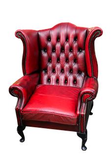 Live, Furniture, Chair, Cozy, Isolated, Rest, Break
