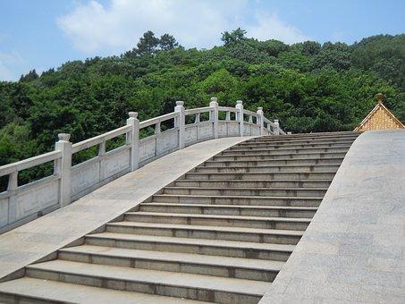 Bridge, Ladder