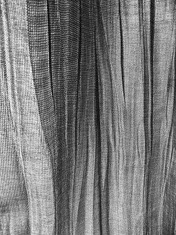 Summary, Textiles, Texture, Pattern, Design Decoration
