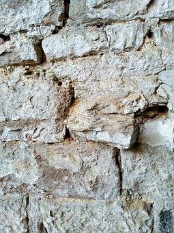 Rau, Texture, Stone, Background, Old