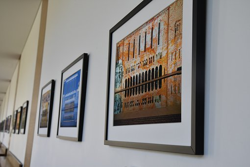 University, Photograph, University Of Western Australia