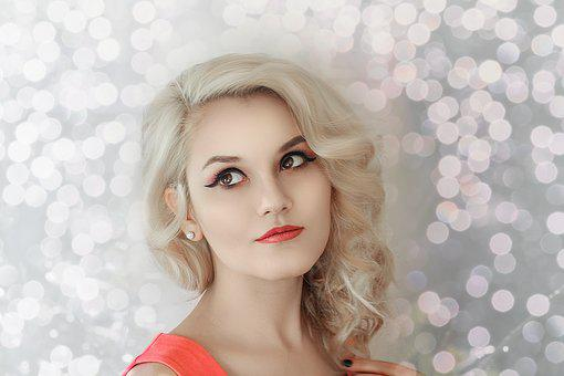 Woman, Fashion, Lovely, Girl, Young, Nice, Charm, Cute