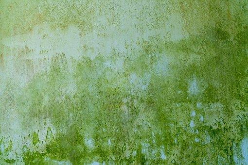 Texture, Background Texture, Structure, Color