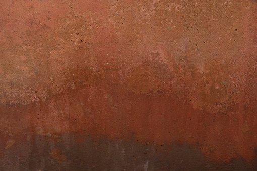 Texture, Background Texture, Structure, Color, Brown
