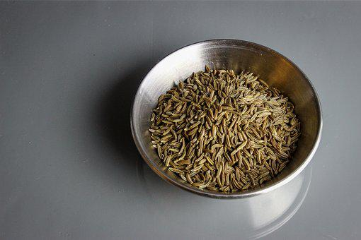 Seeds, Caraway Seed, Caraway, Food, Cook, Ingredient