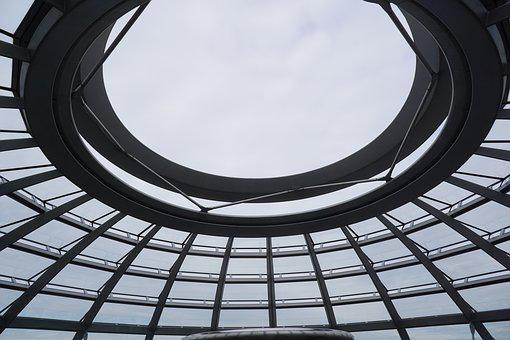 Berlin, Germany, Deutschland, History, City, Urban