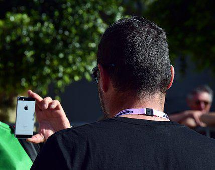 Giro D Italia, Interview, Reporter, Athletes, Photo