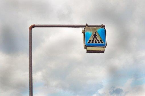 Shield, Road, Traffic, Traffic Sign, Road Sign