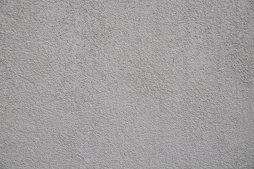 Texture, Granite, Cements
