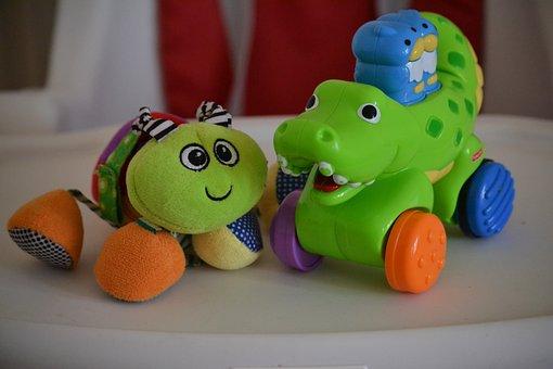 Toys, Toddler Toys, Childhood, Nursery