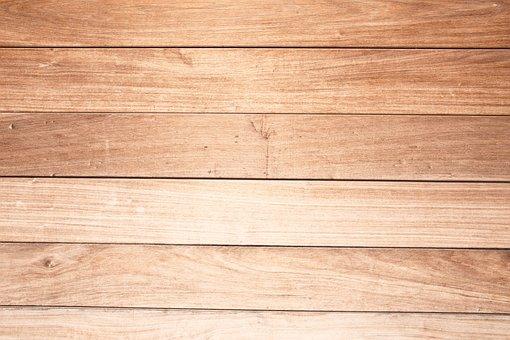 Texture, Wood, Board, Floor