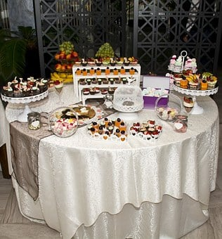 Candy, Bar, Food, Candy Bar, Sweet, Chocolate, Dessert