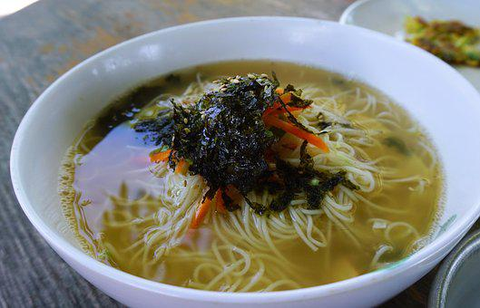 Noodles, Feast Noodles, Food, Water Noodles