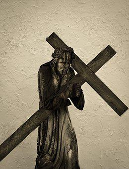 Religion, Holy, Faith, God, Christ, Christian, Jesus