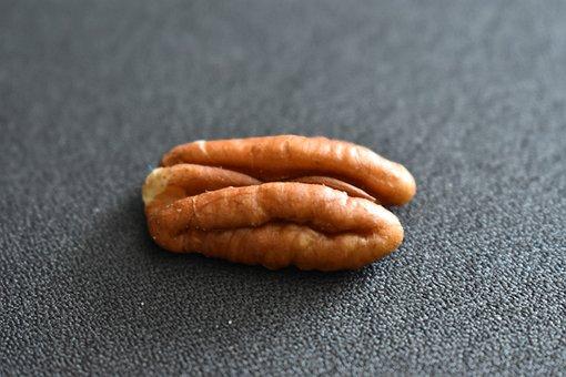 Nut, Walnut