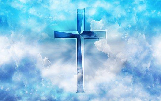 Jesus, Christ, God, Gospel, Christian, Christianity