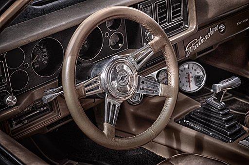 Sports Car, Camaro, Automotive, Camaro Rs, Elegant