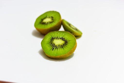 Kiwi, Fruit, Fresh, Healthy