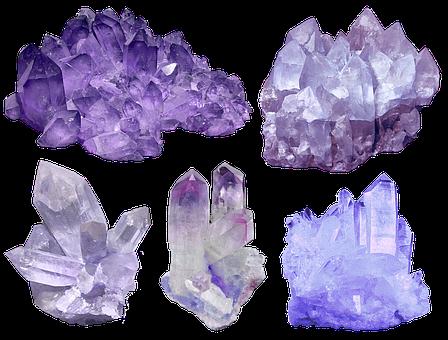 Crystal, Crystals, Gem, Gems, Magic, Magical, Mineral