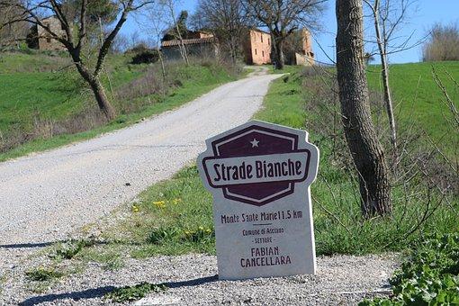 Strade Bianchi, Fabian Cancellara, Siena