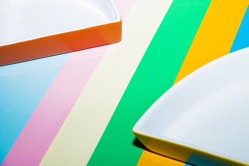 Colour, Still Life, Vibrant, Color, Colorful, Life