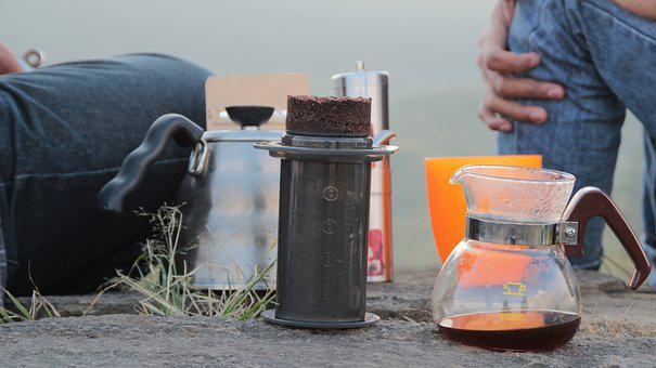 Coffee, Indonesian Coffee, Coffee Farm, Indonesian