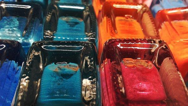 Varnish, Nail Polish, Varnishes, Manicure, Colors