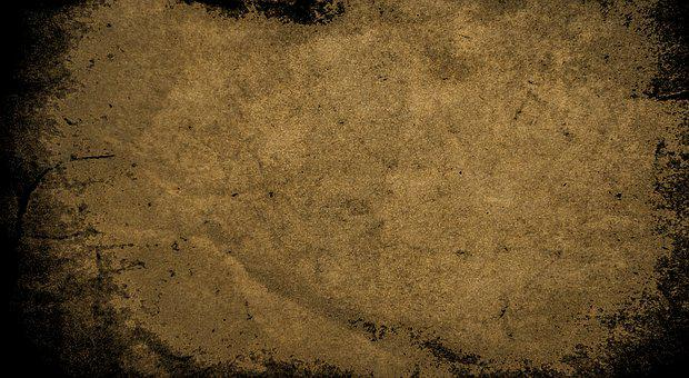 Distressed Paper, Old, Texture, Grunge, Dirty, Paper