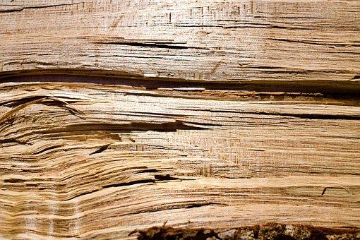 Wood, Background, Wallpaper, Grain, Wooden