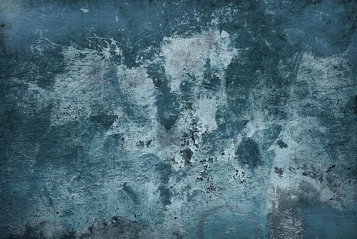 Wall, Grunge, Dirty, Abstract, Pattern, Texture, Design