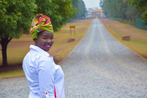 Africa, Kenya, Nairobi, Park, Tanzania, Tourism