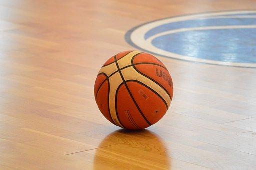 Körmend, Basketball, Mte, Egis Körmend