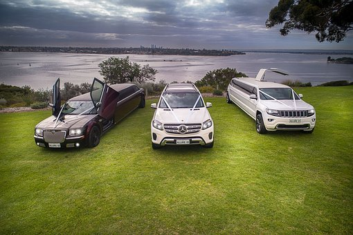 Mercedes, Jeep, Chrysler, Mercedes-benz, Luxury