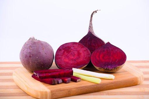 Beetroot, Vegetables, Food For My Health, Food, Health