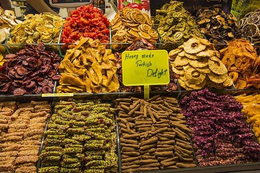 Fruit, Confectionery, Plant, Nature, Fresh, Sweet