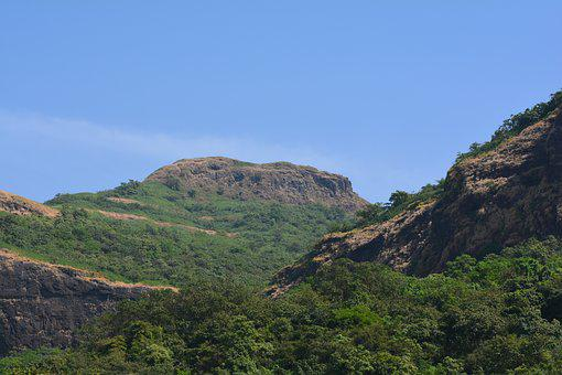 Pune, Location, India, Heritage, Maharashtra, Ancient