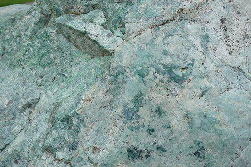 Jadeite, Mineral, Jade, Rock, Stone, Gemstone, Green