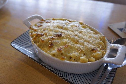 Food, Cheese, Meal, Mozzarella, Eating