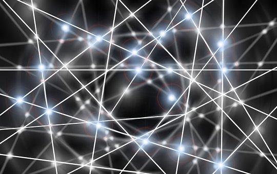Network, Social, Networking, Social Media, Multimedia