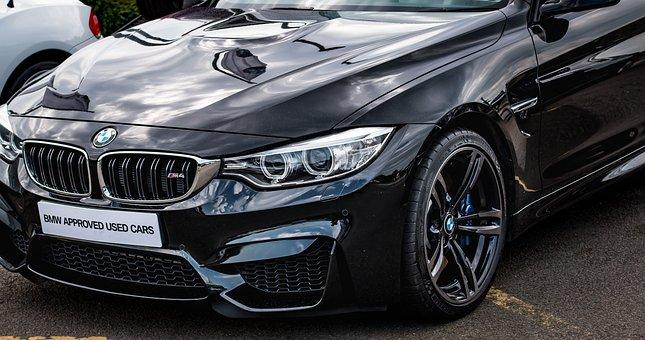 Bmw, Bmw M4, Vehicle, Automobile, Auto, Car, Automotive