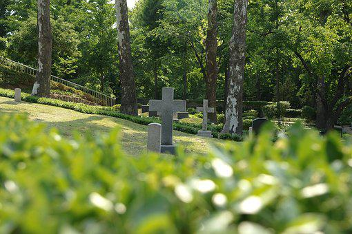 Korea, Yanghwajin, Positive, Missionary, Cross, Mission