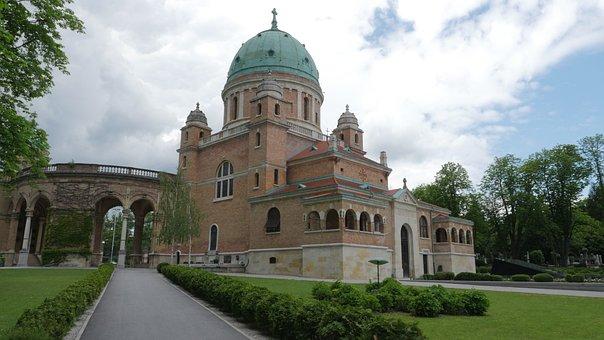 History, Building, Architecture, Travel, City, Tourism