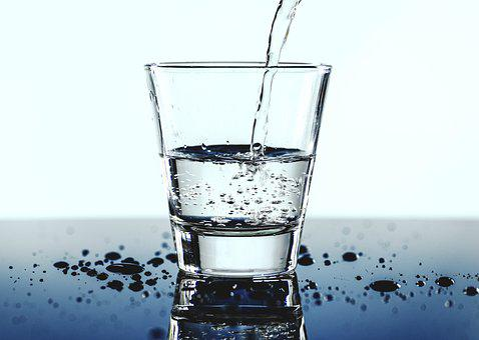 Aqua, Beverage, Clear, Close Up, Cold Drink