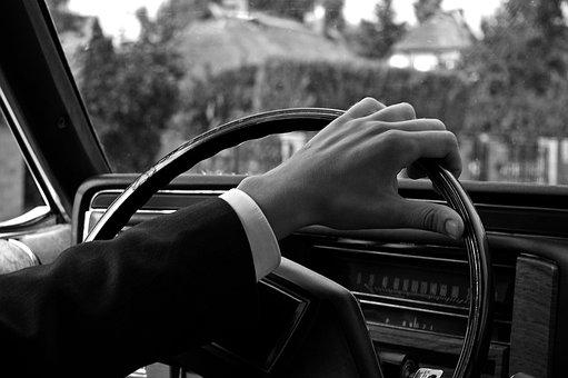Old Car, Retro, Oldtimer, Vehicle, Classic, Nostalgic