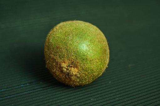 Kiwi, Fruit, Healthy, Acidic Fruits, Fresh