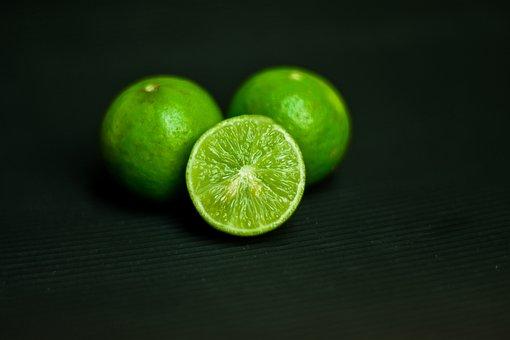 Lemon, Acid, Fruit, Lime, Acidic Fruits
