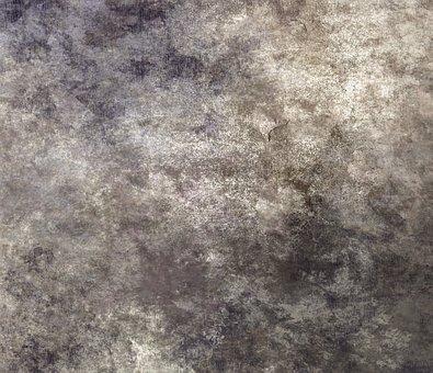 Texture, Marble, Task, Grey