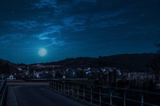 Styria, Landscape, Nature, Sky, Austria